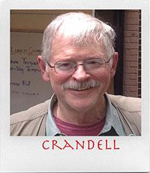 author-crandell